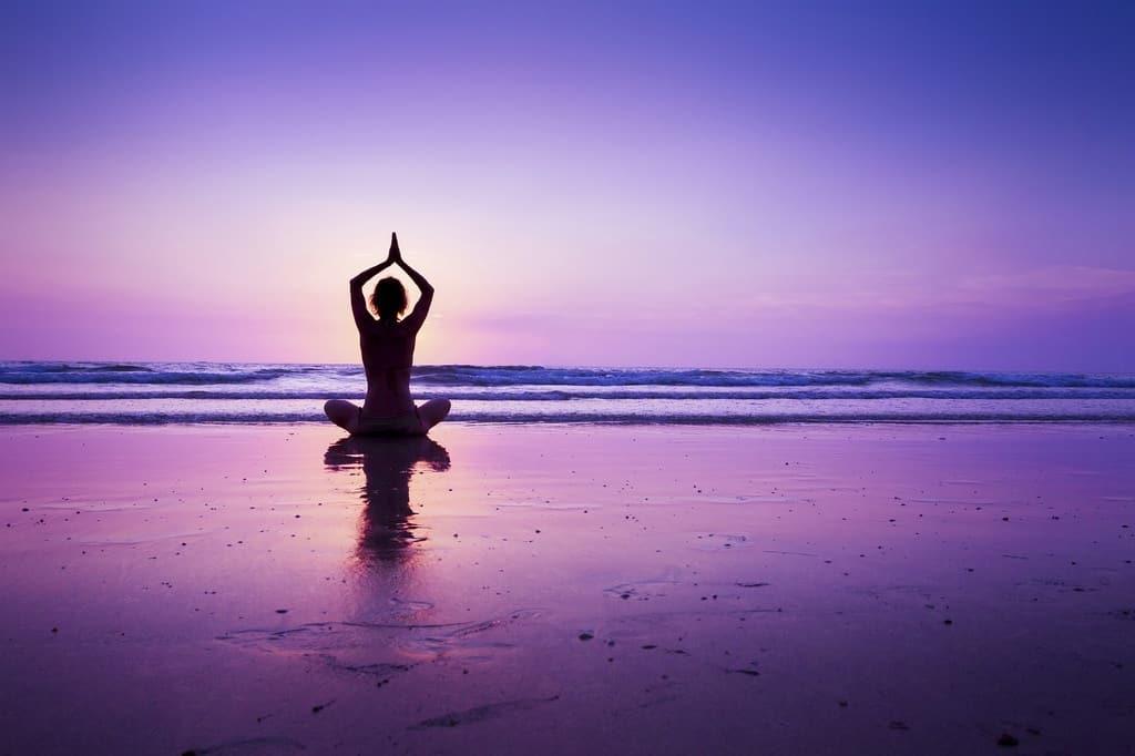 Yoga & Ayurveda: benefícios para o corpo e a mente
