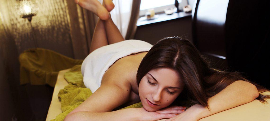 Conheça 3 tratamentos ayurvédicos para a pele