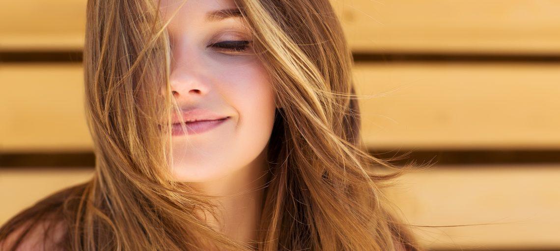 Como cuidar da pele no verão - Ayurveda ensina