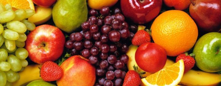 Como cuidar da pele no verão - alimentos refrescantes