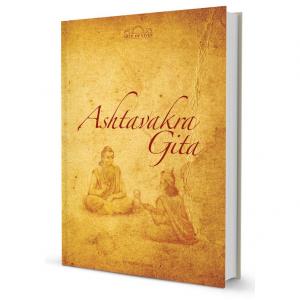 Ashtavakra Gita - importância da leitura
