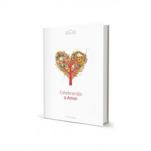 Celebrando o Amor - importância da leitura