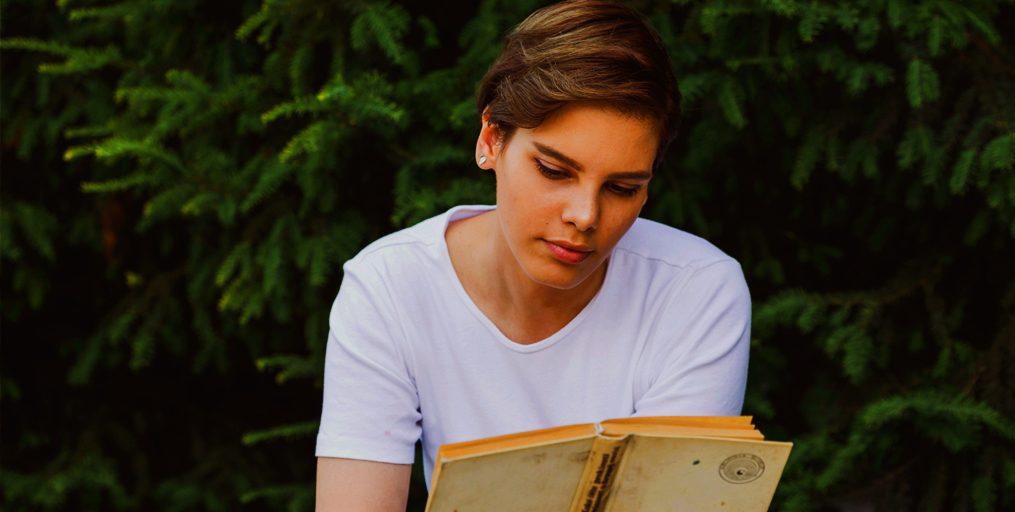 Estudo indica que leitura causa mudanças biológicas no organismo